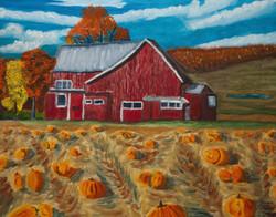 Scott pa pumpkins edit_DSC1286