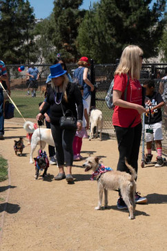 2018 0704 RPV EastView Doggie Parade Photos-02498.jpg