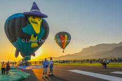 2016 03 A Balloon Affair Collection-087