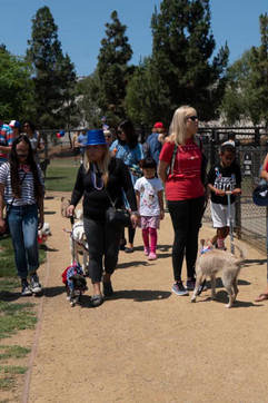 2018 0704 RPV EastView Doggie Parade Photos-02499.jpg