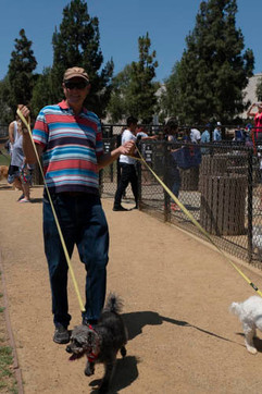2018 0704 RPV EastView Doggie Parade Photos-02510.jpg