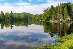 2018 07 ADK Lake Abnoki 2-01508.jpg