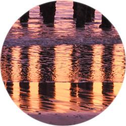 2008 11 Avila Beach-086