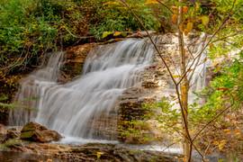 02015 1015 PA Waterfall-5882.jpg