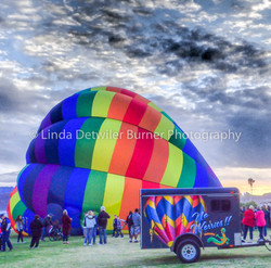 2016 03 A Balloon Affair Collection-1160118