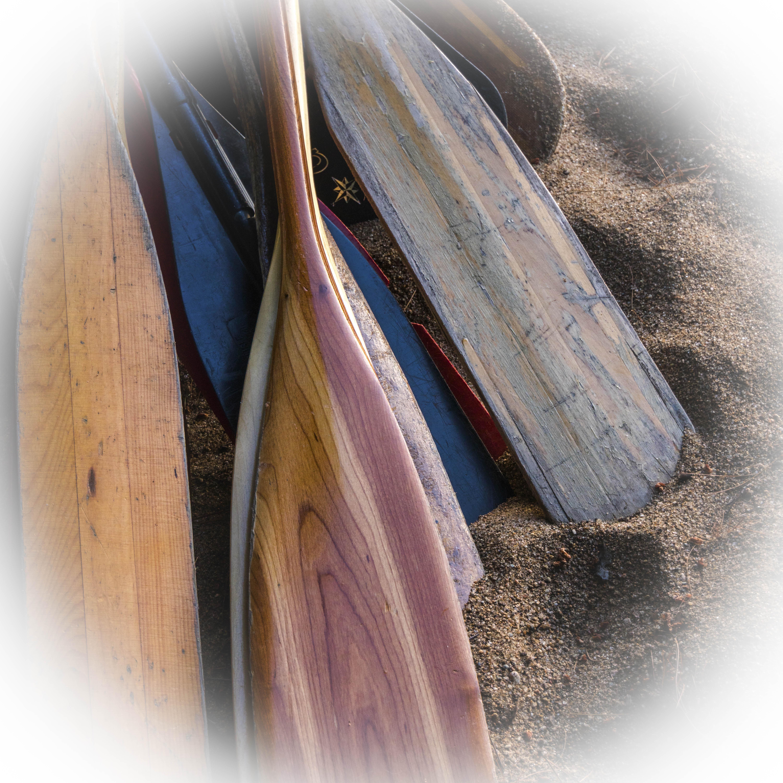2016 AKD Paddles round-