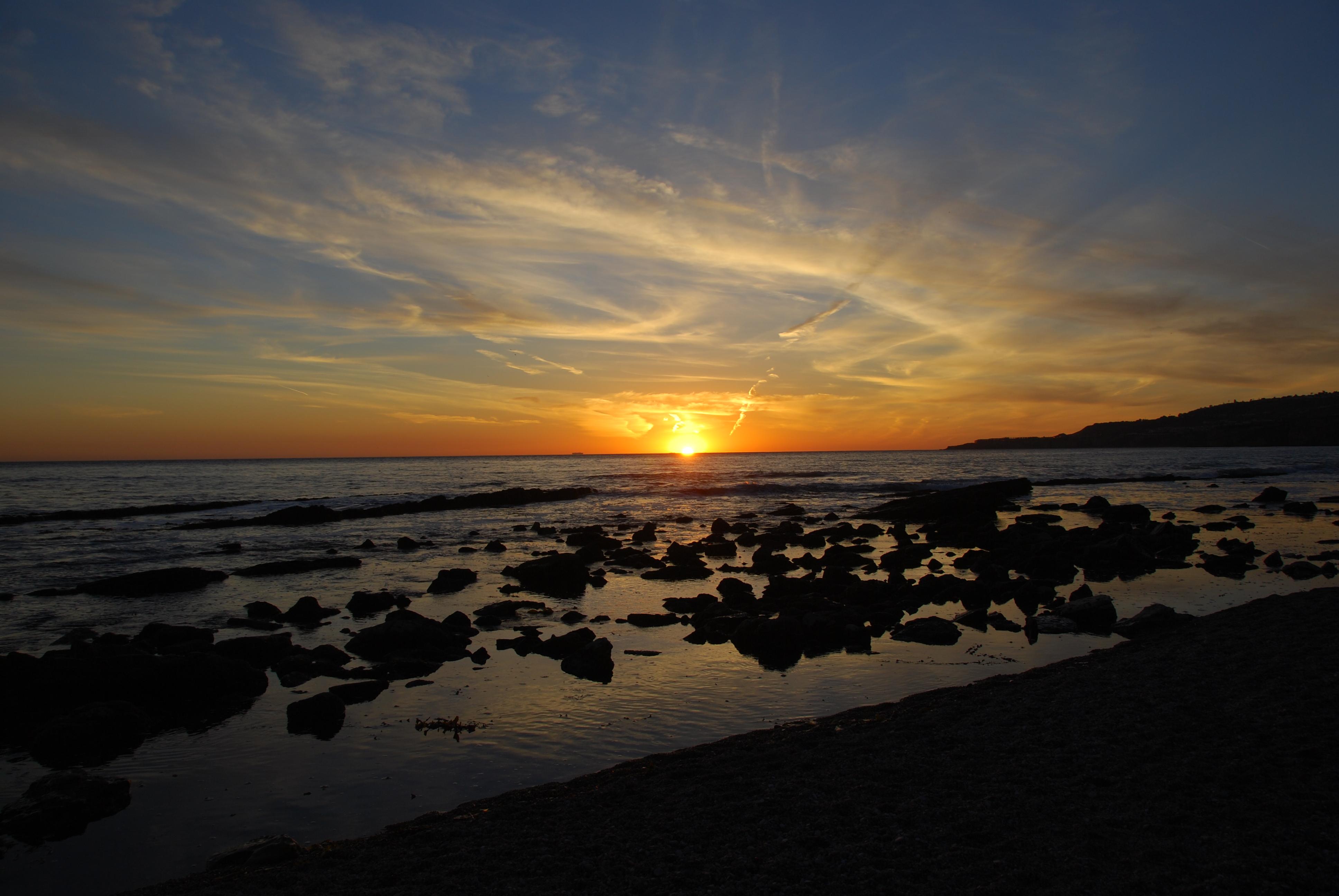 2008_Mar9_OceanTrail_Babe_Sunny_Sunset 300