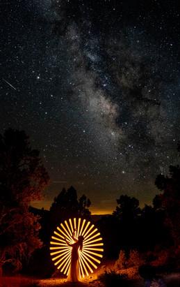 2019 0804 Bristlecone lightpainting-4655