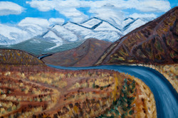 Scott 2012 scott paintings3 for bookmarks-5051