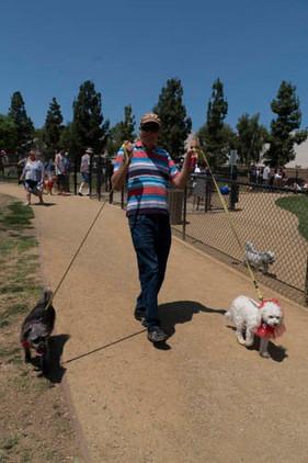 2018 0704 RPV EastView Doggie Parade Photos-02511.jpg