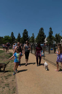 2018 0704 RPV EastView Doggie Parade Photos-02522.jpg