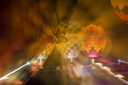 2016 0116 Lake Havasu Night Glow-0634