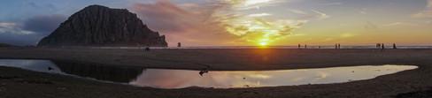 2017 MB Sunset Para-04376.jpg