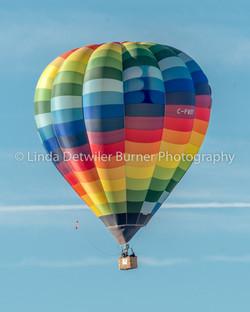 2016 03 A Balloon Affair Collection-9626