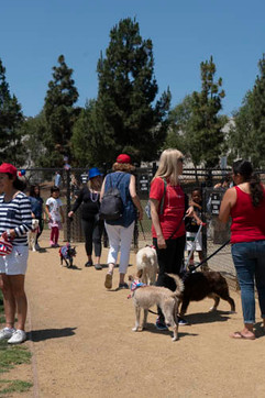 2018 0704 RPV EastView Doggie Parade Photos-02496.jpg