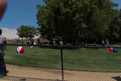 2018 0704 RPV EastView Doggie Parade Photos-02518.jpg