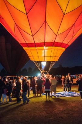 2016 01 Lake Havasu Candian Balloon-5192