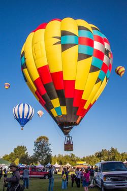 DSC_3153_hotairballoonlaunchedit
