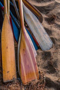 Linda_DetwilerBurner.Paddles-.jpg
