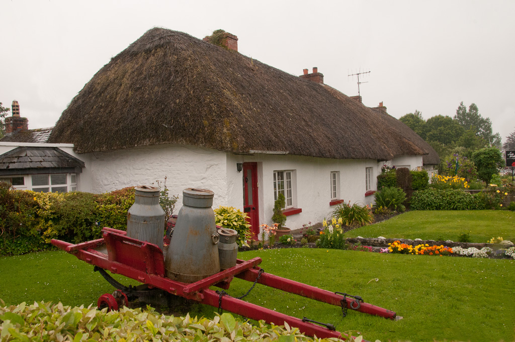 ireland house_DSC4204