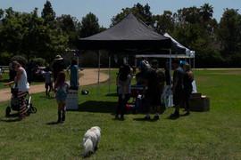 2018 0704 RPV EastView Doggie Parade Photos-02541.jpg