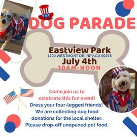 Dog Parade.png
