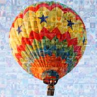 2018 0831 BalloonMosaic-029.jpg