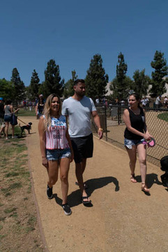 2018 0704 RPV EastView Doggie Parade Photos-02526.jpg