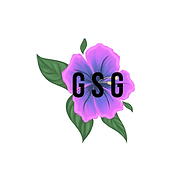 GSG (2).png