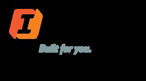 FIB_Logo  Lockup_2Line-wTagline-FDIC-EHL