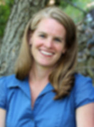 Lisa Bullock headshot.jpg