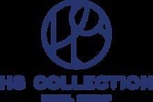 h8_logo.png