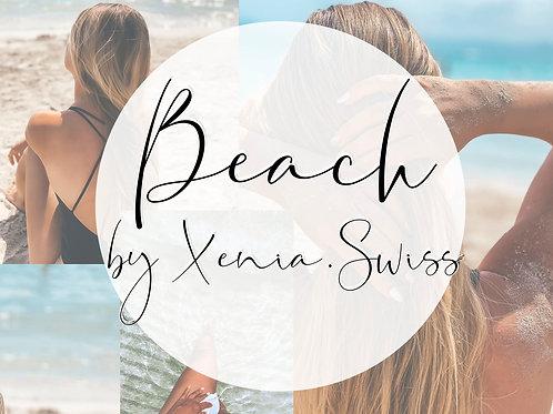 Presets BEACH