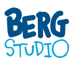 BergStudioLogo_RGBColor.jpg