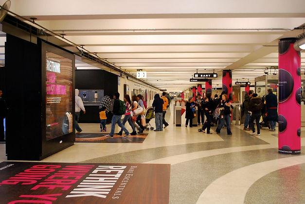 BE Station Dom.jpg