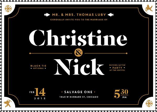 ChristineNick_v2-1.jpg