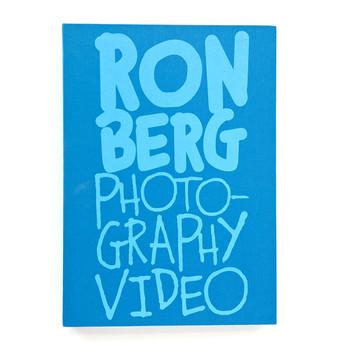 Ron Berg