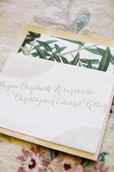 MeganChris_GettingReady029 copy.jpg