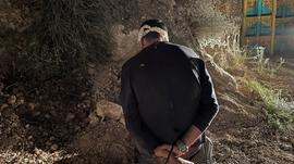 'Re-arrested Palestinian prisoner has been tortured': Lawyer