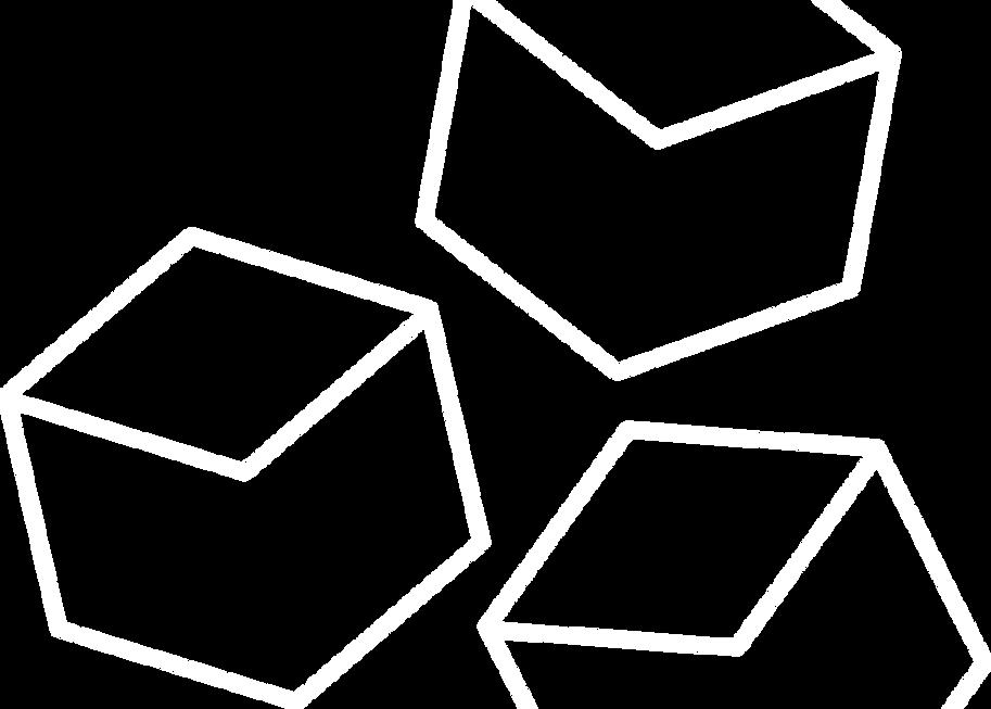 box_icon_transparent_crop.png