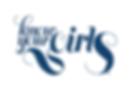 kyg logo.png
