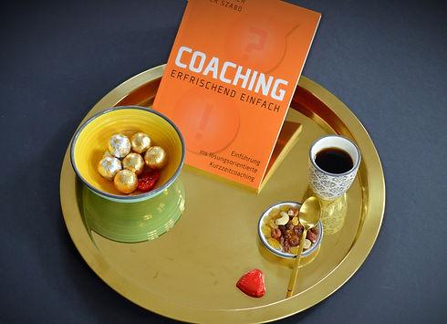Coaching erfrischend einfach.jpg