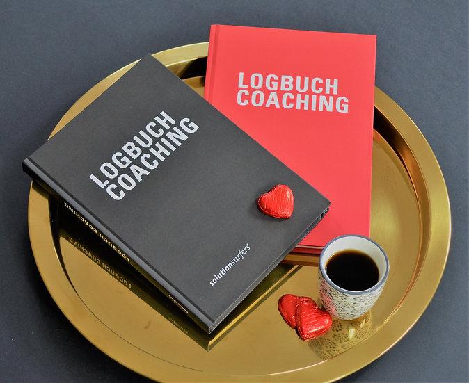 Logbuch Coaching