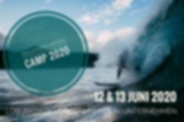 surf-01.jpeg