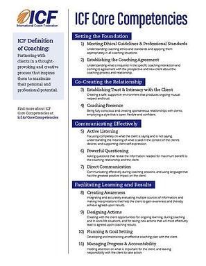ICF 11.jpg