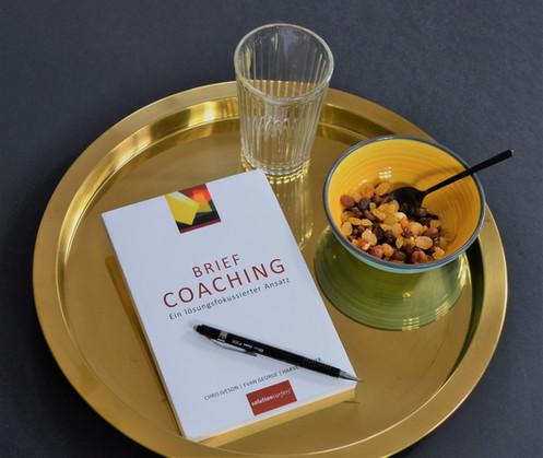 brief coaching ein l sungsfokussierter ansatz. Black Bedroom Furniture Sets. Home Design Ideas