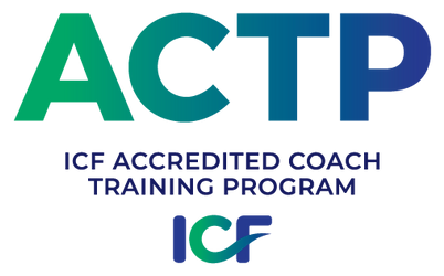 ICF_ACTP_Mark_Color.png