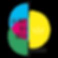 la-nuit-de-idees-Logo.png