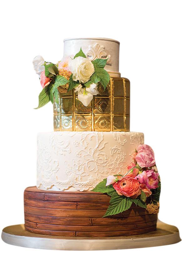 textured-wedding-cake.jpg