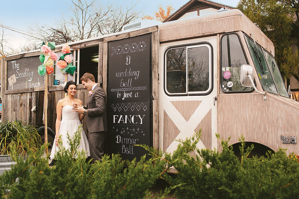 bride-and-groom-with-food-truck.jpg